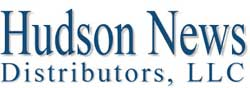 Hudson News Distributors